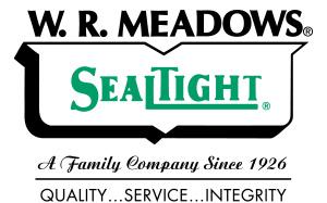 Logo Sealtight