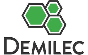 Logo Demilec